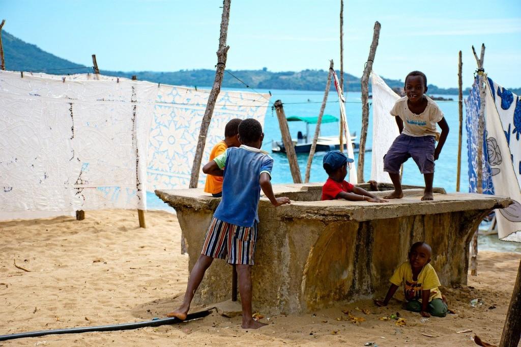 Matkailun sosiaaliset ja kulttuuriset vaikutukset korostuvat kohteissa, joiden asukkailla ei ole kokemusta matkailusta.