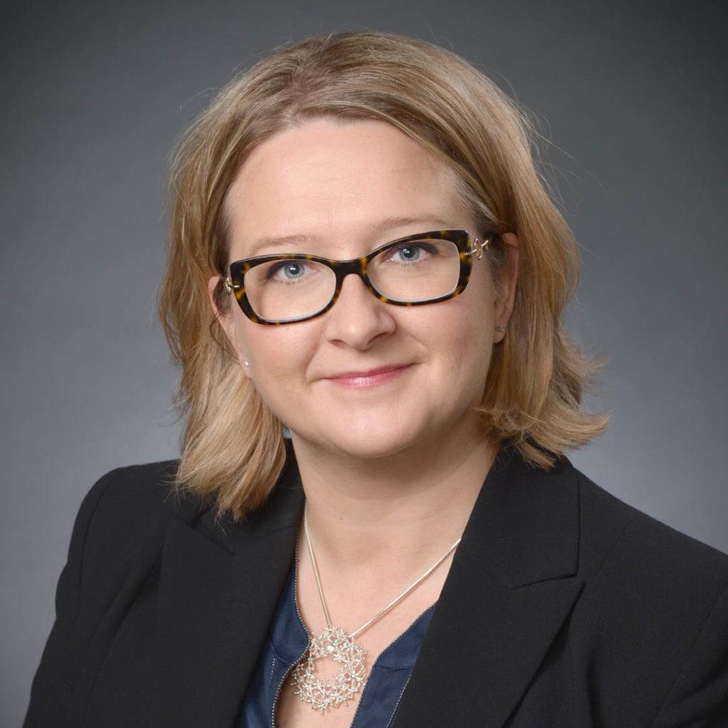Valpas vieraskynä: Nina Ruokonen SAP Finland